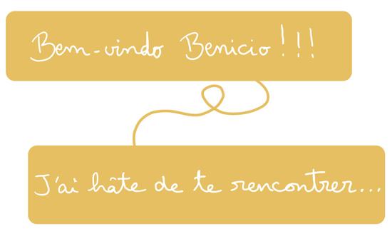 benicio7bis