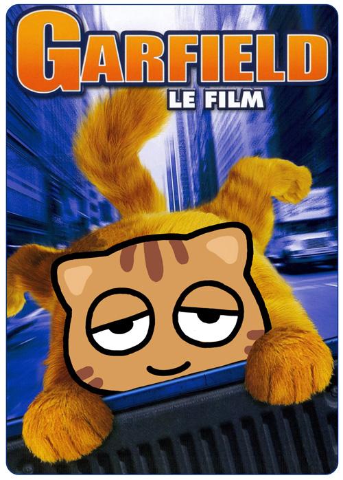 film moumoute 3