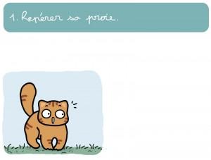 grand chatsseur1