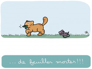 grand chatsseur10
