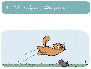 grand chatsseur8