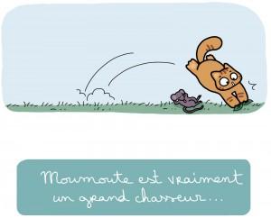 grand chatsseur9