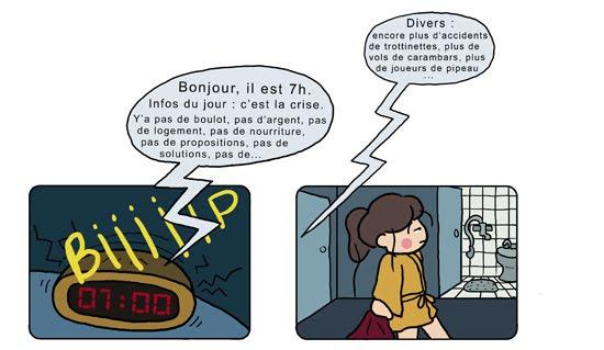 vie de chat1