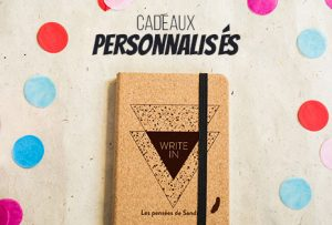idee personalise